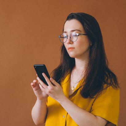 Migliori Piattaforme di Trading Online   blogger.com