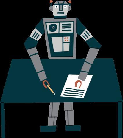 Roboterlogik konnte Ihre E-Mail-Adresse nicht bestätigen