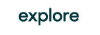 Zendesk Explore logo