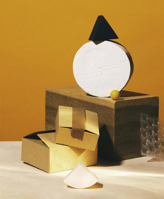 在零售的新時代,重新思考客戶服務技能